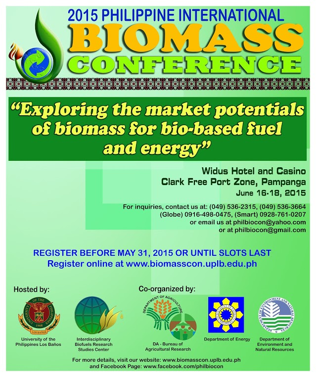 2015-05-biomass-conference